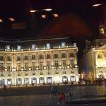 Photo of Place de la Bourse (Place Royale)