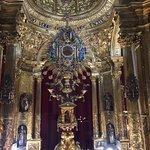 Φωτογραφία: Museo Catedral de Valencia
