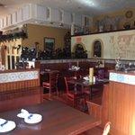 Azorean Dining Room