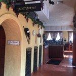 Azorean Restaurant