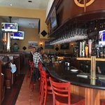 Azorean Bar