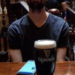 Foto de Daniel O'Connell's Irish Restaurant and Bar