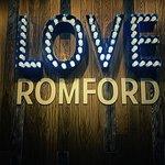 Photo de Romford Market