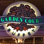 Photo de Garden Court Buffet
