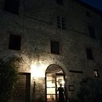 Photo de A' Palazzo