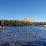 Bilde fra Mirror Lake Scenic Byway