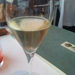 Photo of Le Restaurant de Coquillage