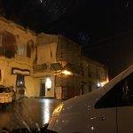 Foto di Ristorante Antica Locanda