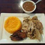 Foto de Havana's Cafe