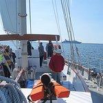 Schooner Bay Lady II의 사진