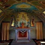 Photo of The Italian Chapel