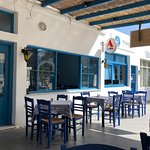 Photo of Posidonia Greek Tavern