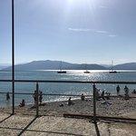 Φωτογραφία: παραλία Αρβανιτιά