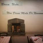Photo of Trattoria Del Forno Da Italo E Alessandra