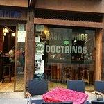 Foto de Casa De Vinos Doctrinos