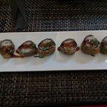 Foto di Mouzinho - Restaurant & Bar