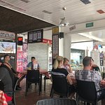 Foto di Liberty's American Diner