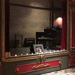 Фотография Cafe Theatre