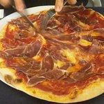 Foto de Pizzeria Ristorante Francesco