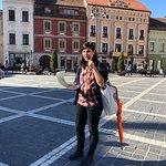 Φωτογραφία: Walkabout Free Tour - Brasov