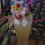 Фотография Fiesta Bar & Grill