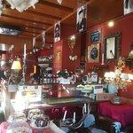 Foto de Gran Caffè Adler