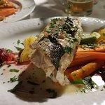 Φωτογραφία: Kalypso Restaurant