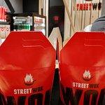 Photo of StreetWok