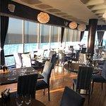 Foto di Aqua Restaurant