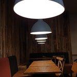 Bilde fra Green Caffe Nero Plac Zamkowy