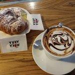 Foto de News Cafe