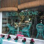Bild från Rachel's Eco Love