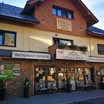 Photo of Hotel Friuli