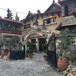 Photo of Koumos - Cretan Traditional Tavern