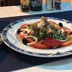 Foto de Restaurant Ana Luisa