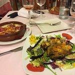 Restaurante Bar Espana照片