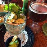 Foto di La Margarita Restaurant
