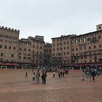 Tuscany in One Day Sightseeing Tour fényképe