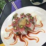 Syun Japanese Restaurant & Sake Club照片