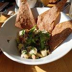 Foto de Local Ocean Seafoods