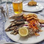 Foto de restaurant veneziano