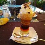 Photo of La Placita Food and Coffee