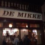 Photo of De Mikke