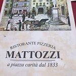 Mattozzi