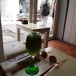 Foto di Tabetai Sushi Bar