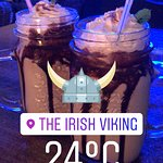 Foto di The Irish Viking
