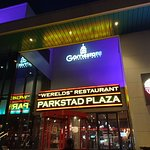 Foto van Wok Parkstad Plaza