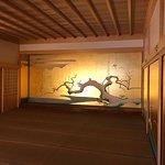 名古屋城照片