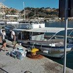 Foto de Xlendi Pleasure Cruises