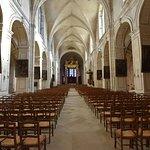 Cathedrale Notre Dame de Verdun
